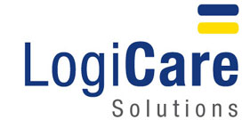 LogiCare Solutions